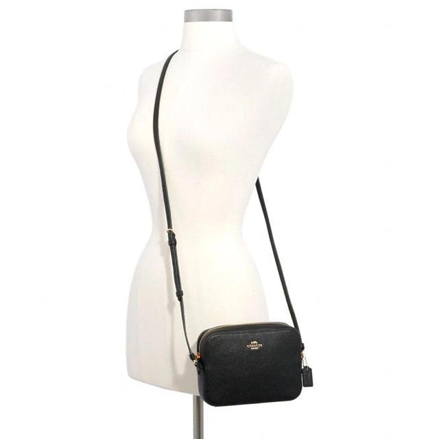 画像1: COACH (コーチ) 「Mini Camera Bag」