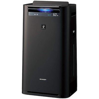 画像: [Qoo10] KI-JS70-H : KI-JS70-H : 家電