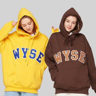 画像: [Qoo10] WYSE : 【韓国公式ブランド WYSE】9colo... : レディース服