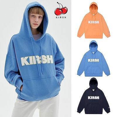 画像: [Qoo10] キルシー : [KIRSH]KIRSH公式KIRSH ... : レディース服