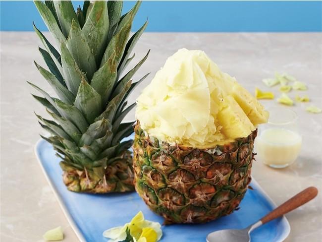 画像4: おうちで夏気分を味わおう!