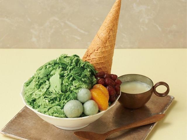 画像2: おうちで夏気分を味わおう!