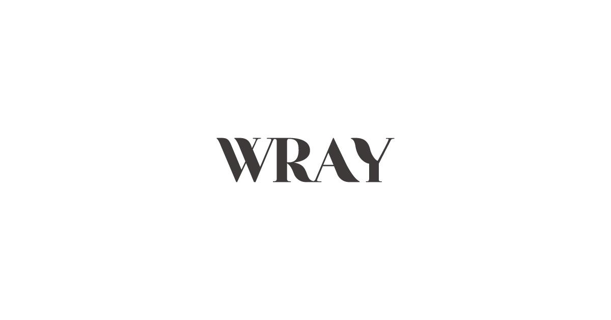 画像: WRAY(レイ)公式サイト - 女性のベストパフォーマンスをサポートするセルフケアブランド
