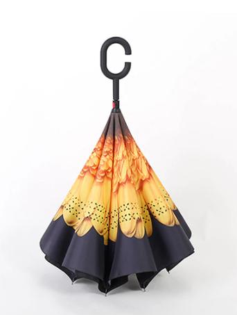 画像2: 見た目も可愛い!高機能&変わり種「傘」