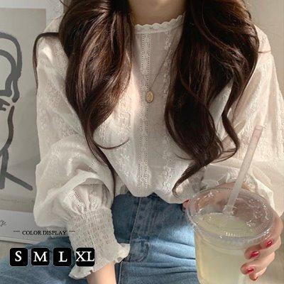 画像: [Qoo10] LACE LADIES : 【3枚ことに200円割引】韓国ファッショ... : レディース服