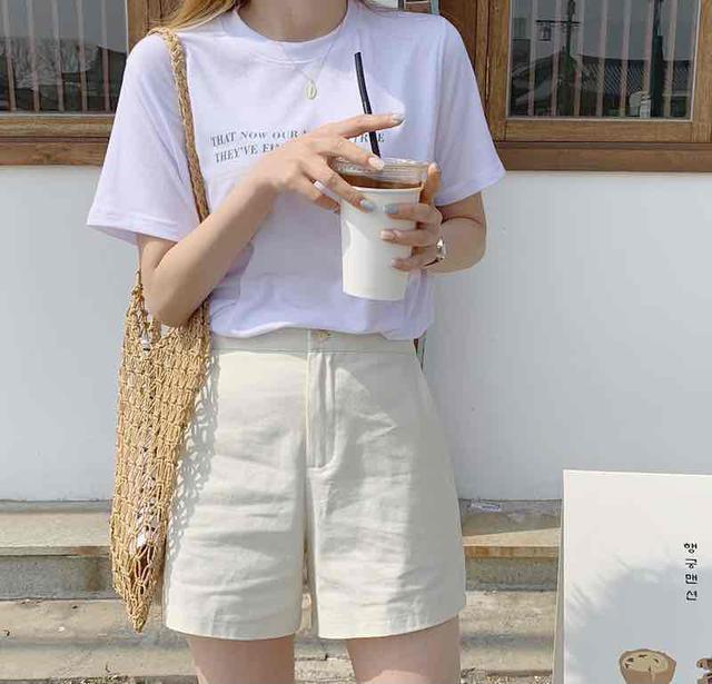 画像3: リネンジャケット+パンツ