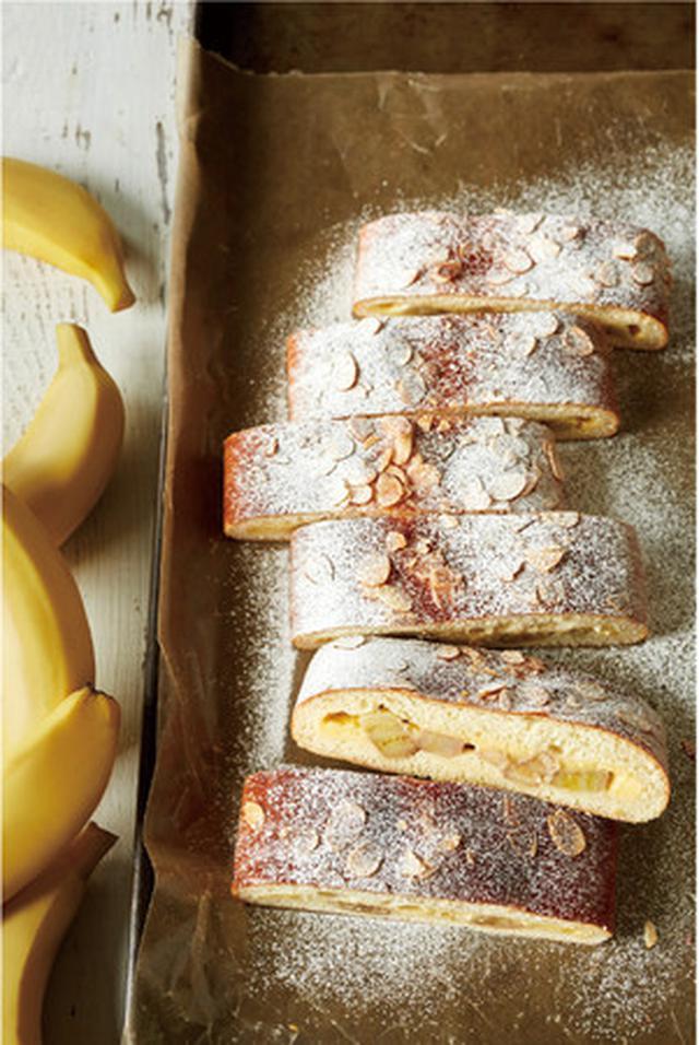 画像2: Afternoon Tea BAKERY 夏のパン