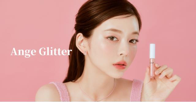 """画像1: アジアの女性がなりたい顔No.1のインフルエンサー""""taeri(テリ)""""プロデュースのコスメブランド「CILY」"""
