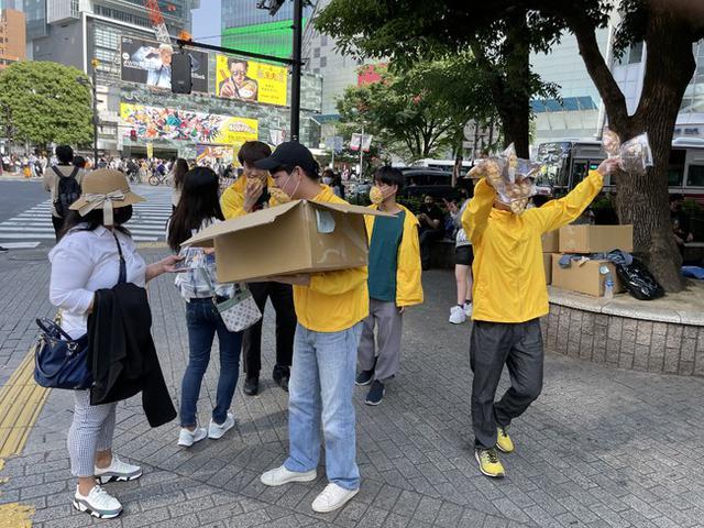 画像4: 人気店「Melon de melon」の協力をうけ高品質化!6月10日より発売開始