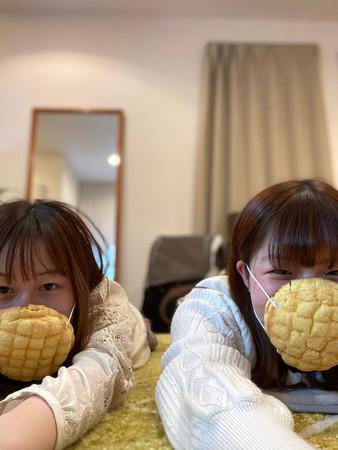 画像2: 人気店「Melon de melon」の協力をうけ高品質化!6月10日より発売開始