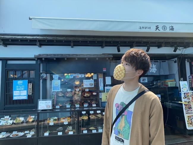 画像3: 人気店「Melon de melon」の協力をうけ高品質化!6月10日より発売開始