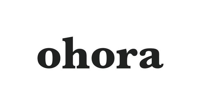 画像: ohora公式ショップ ジェルネイル - ohora jp