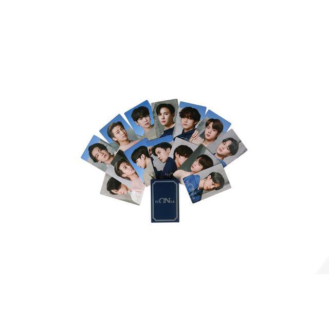 画像6: FILA x BTS コラボコレクション「Now ON」を販売スタート!