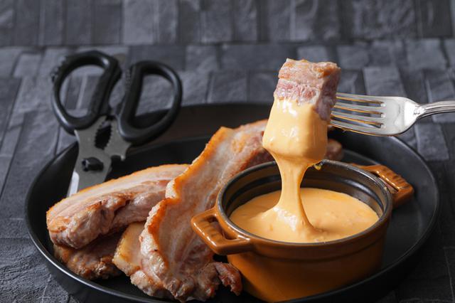 """画像5: """"おしゃれでかわいい""""韓国の「今」を体感できる料理・スイーツ・空間が楽しめるイベント『KOREAN BEAUTY DINING』開催"""