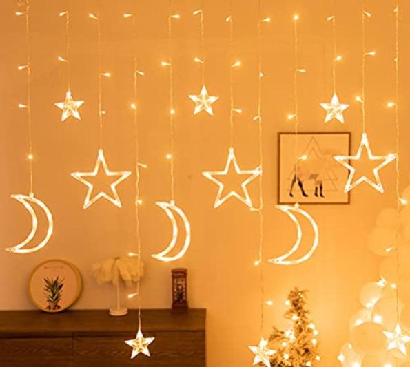 画像3: 自宅にいながら七夕気分を盛り上げる!星モチーフのアイテム