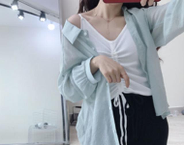 画像3: 夏コーデのワンポイントに!涼しげなデザインの「ファッションアイテム」