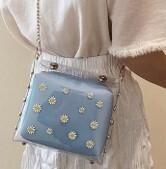 画像1: 夏コーデのワンポイントに!涼しげなデザインの「ファッションアイテム」