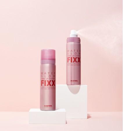 画像3: FIXX (フィクサー)
