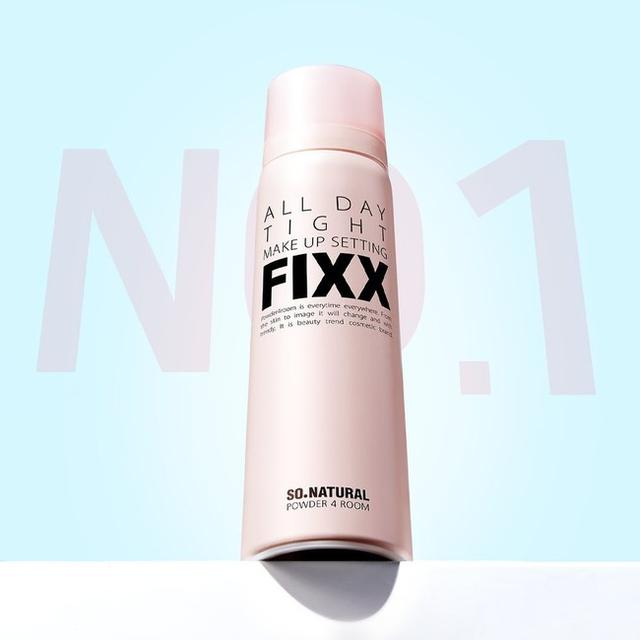 画像1: FIXX (フィクサー)