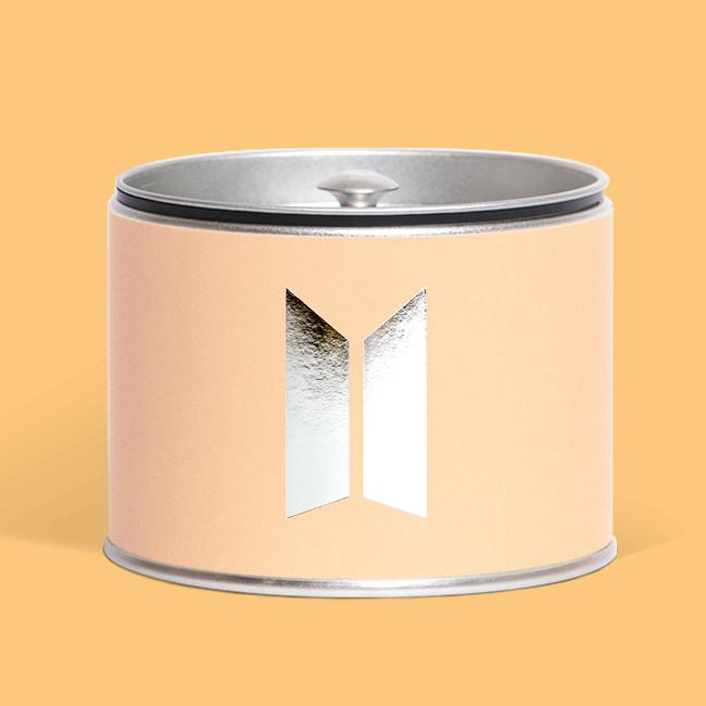 画像: LEMONGRASS 清涼感のある「レモングラス」が深い旨みのある「さきみどり」に彩りを添える煎茶ベースのブレンドティー。