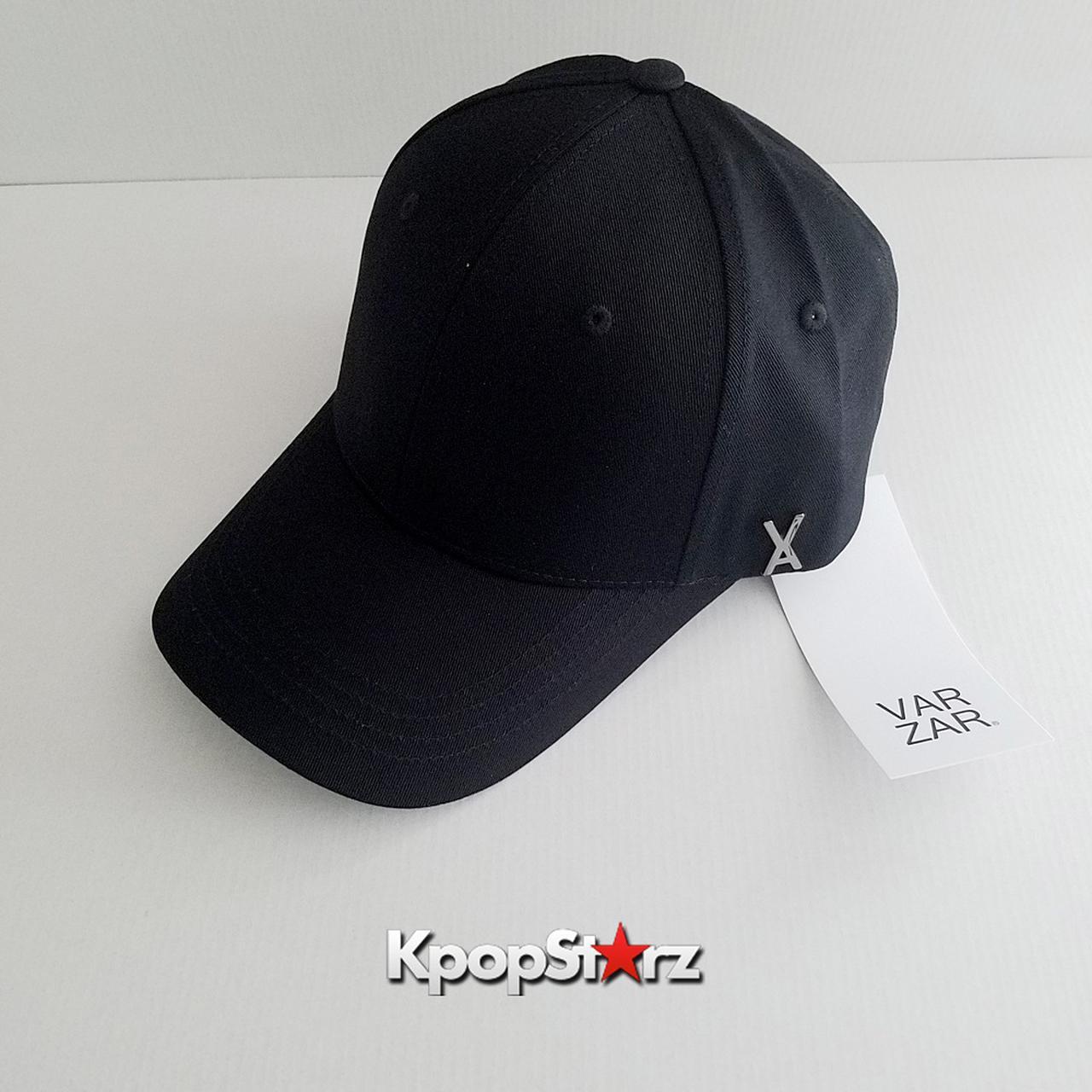 画像1: Kpopアイドルから絶大な支持!デイリーユースで大活躍する「VARZAR(バザール)」のキャップとバケットハット