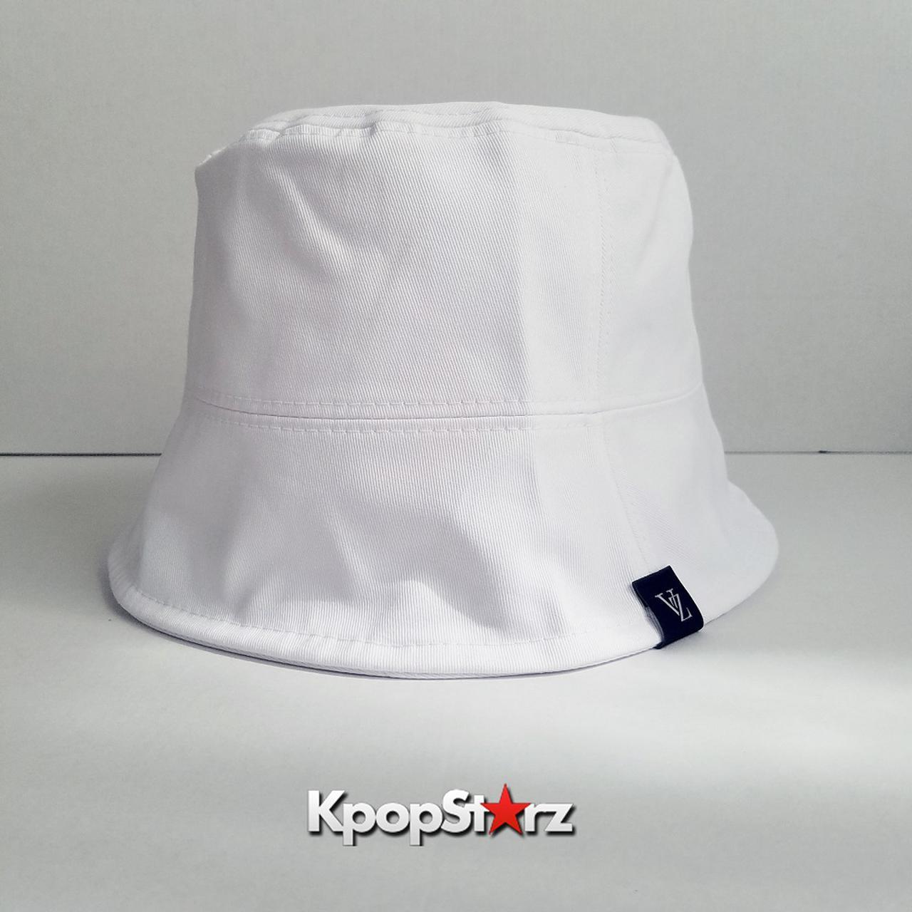 画像4: 【VARZAR】 Stud logo over fit ball cap / Model496