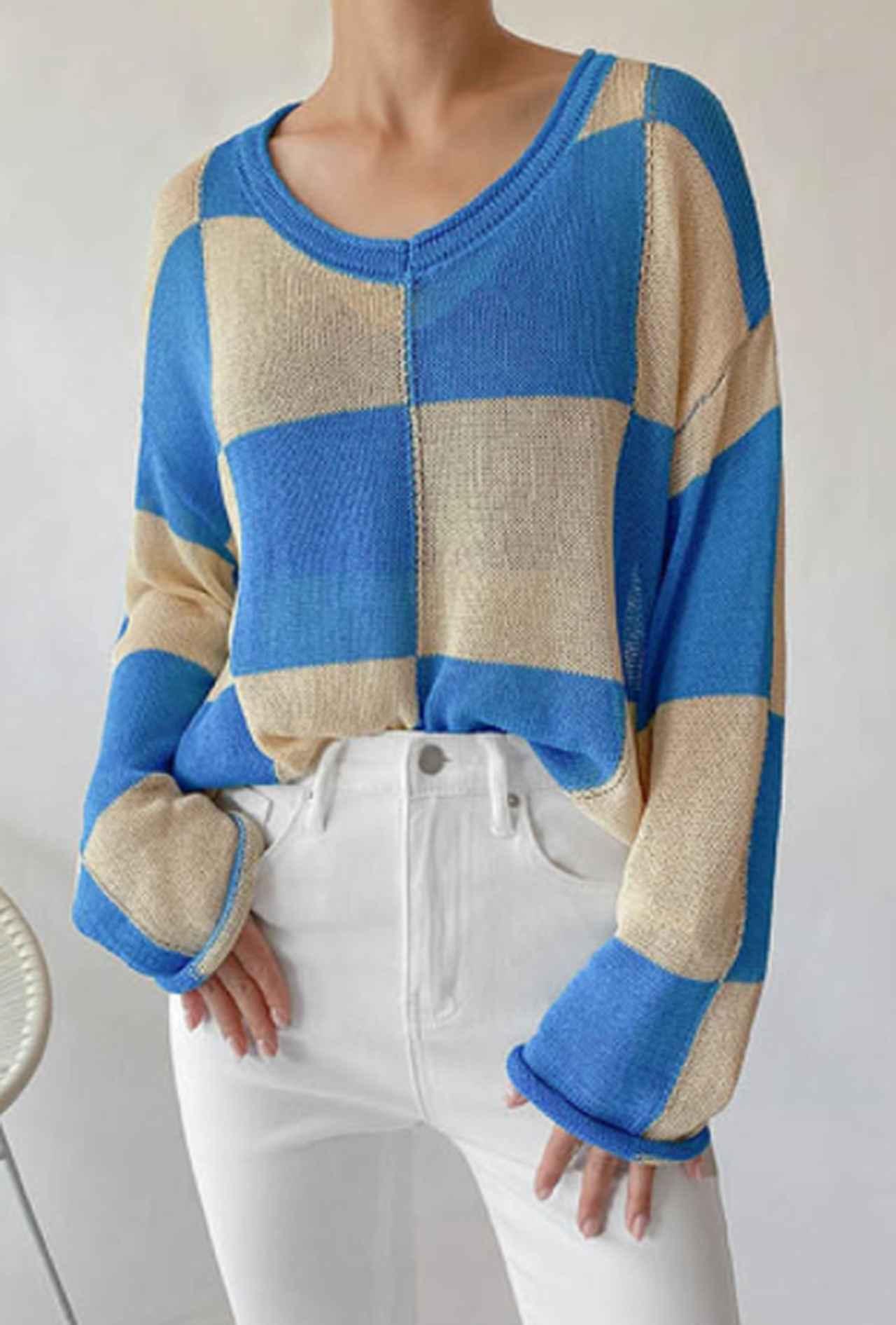 画像2: 韓国のロードサイドショップのファッションが手に入る!Qoo10に「BRICH」公式がオープン!