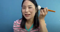 """画像3: <Qoo10day感謝企画>  Qoo10×HIS「オンライン韓国ツアー」に合計100名様を招待  ドラマロケ地の""""梨泰院""""巡りや弘大&ヨンナムドン散策、 韓国メイクも学べる!"""