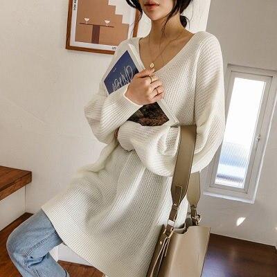 画像: [Qoo10] ナンニング : 韓国ファッション通販業界1位 マリセルブ... : レディース服