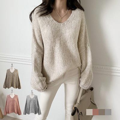 画像: [Qoo10] ナンニング : 大人気のレビュー必見韓国ファッションN... : レディース服