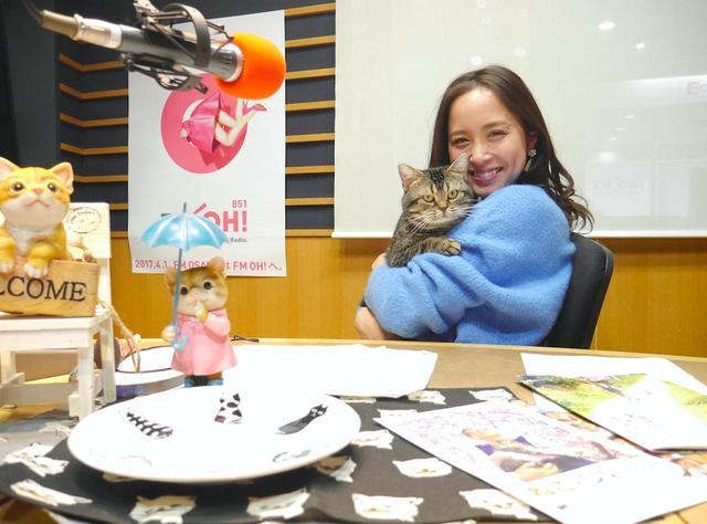 画像: 3/3放送のゲスト、動物写真家「岩合光昭さん」