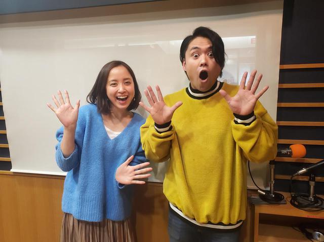 画像: 3/1放送のお客様、俳優「吉本孝司さん」