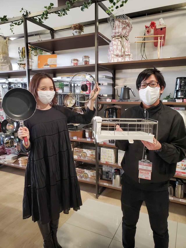 画像3: 2/14放送のお客様「阪本章史さん」