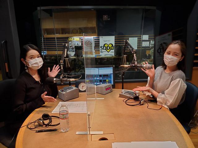 画像: 5/9放送のお客様「小南満佑子さん」