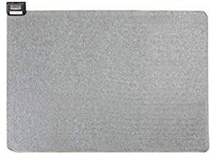 画像: Amazon   山善 小さくたためるカーペット 1.6畳タイプ KU-S154   山善(YAMAZEN)   ホットカーペット単体 通販