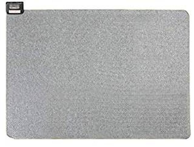 画像: Amazon | 山善 小さくたためるカーペット 1.6畳タイプ KU-S154 | 山善(YAMAZEN) | ホットカーペット単体 通販