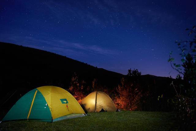 画像: エアーベッド(マットレス)で、キャンプや車中泊がより快適に! 常用性・耐久性・価格で選ぼう