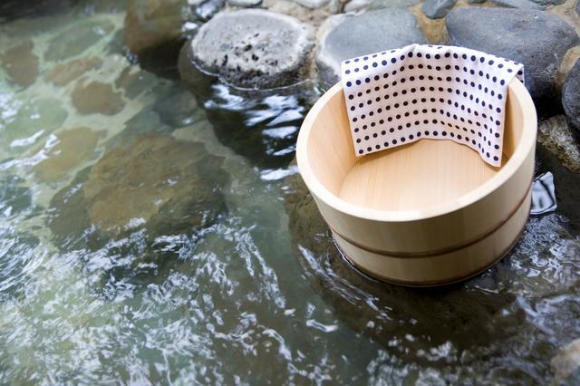 画像: 千葉の最大のメリットは関東近郊からの好アクセス! 冬のキャンプ場は「お風呂」で選びましょう