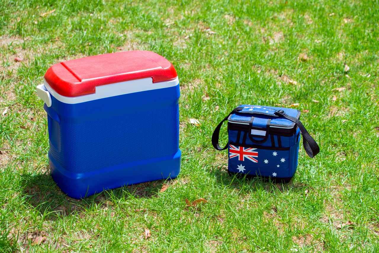 画像: コールマンのクーラーボックスは種類が豊富! 用途に合わせた検討をおすすめ