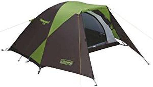 画像: Amazon | コールマン(Coleman) テント ツーリングドームST 1~2人用 170T16400J | コールマン(Coleman) | テント本体