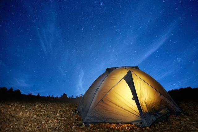 画像: 初心者から上級者まで! コールマンのLEDランタンはキャンプを楽しむために重要