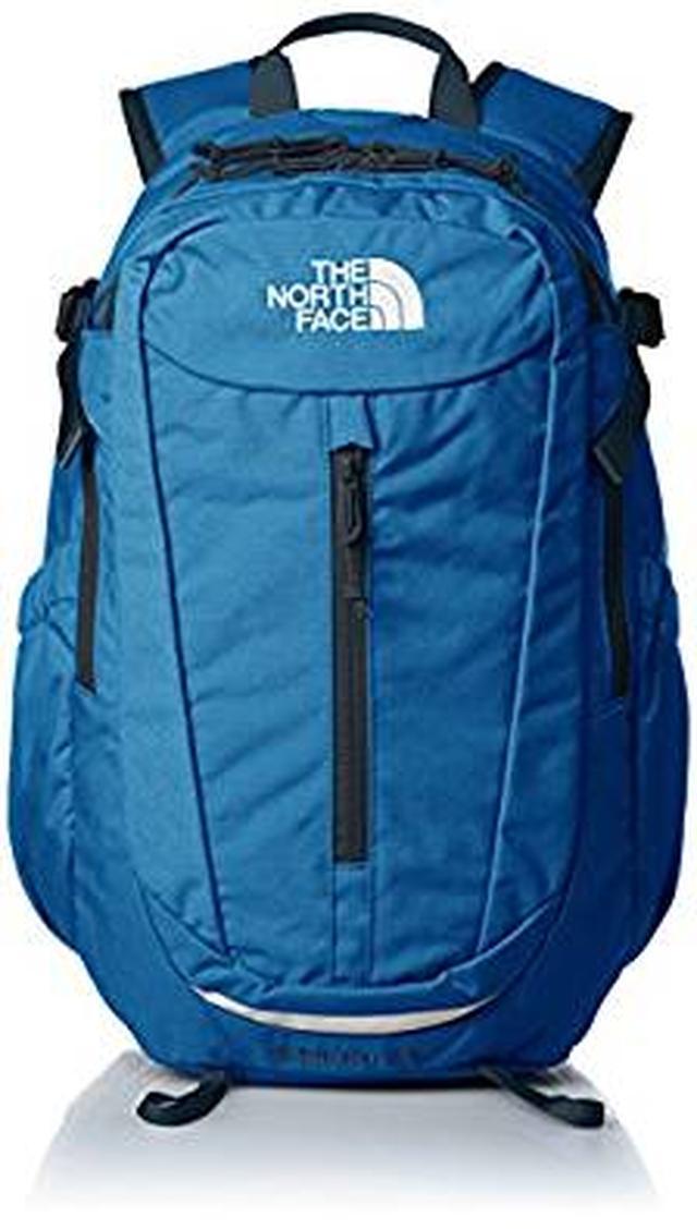 画像: Amazon.co.jp: [ザ・ノース・フェイス] リュック GEMINI 20 NM71402 BU ブルーリボン: シューズ&バッグ