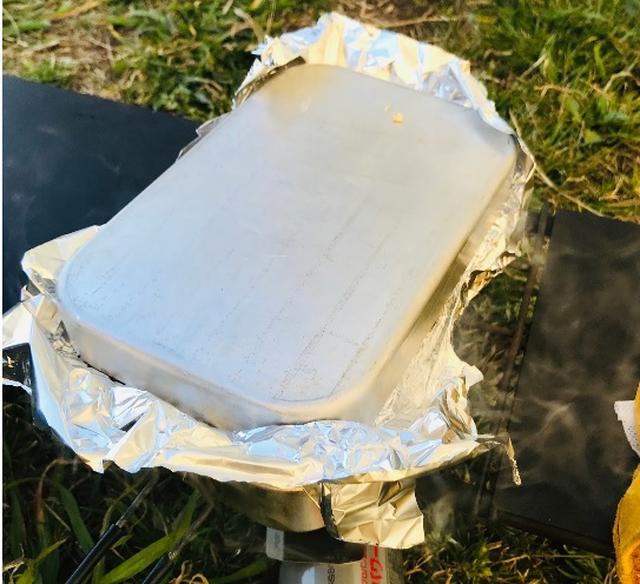 画像5: 【超簡単】メスティンを使って、わずか10分で作れる燻製料理をご紹介!