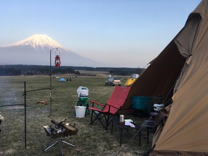 画像: ルールを自分で決められる! ソロキャンプの魅力は圧倒的に自由なこと