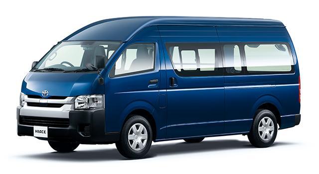 画像: 引用元:トヨタ自動車公式WEBサイト