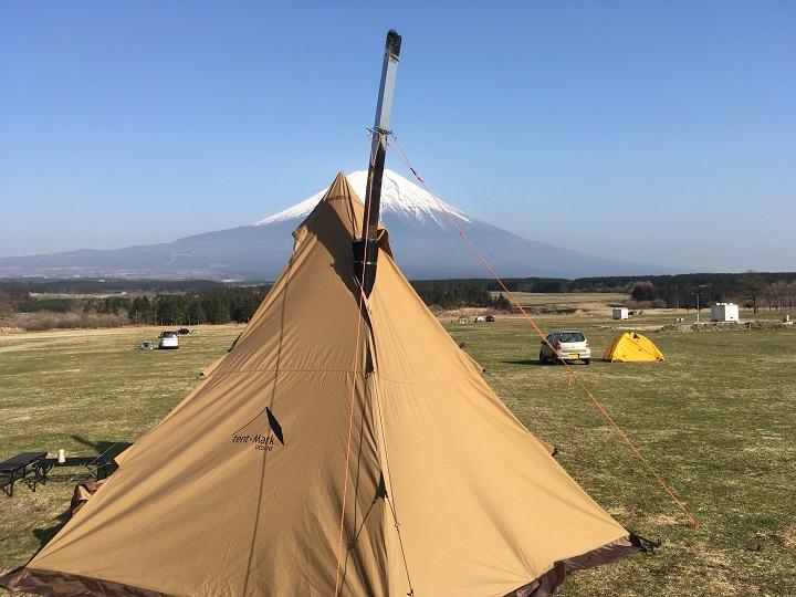 画像: ソロキャンプも、最初にキャンプ地を決めよう