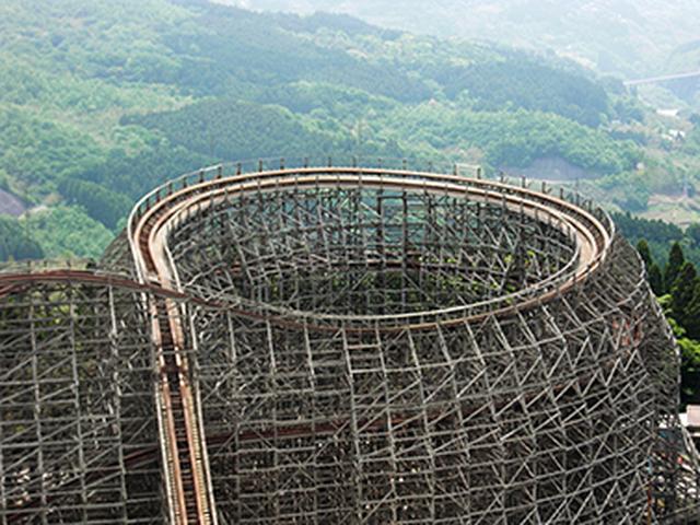画像: 城島高原パークHPより www.kijimakogen-park.jp