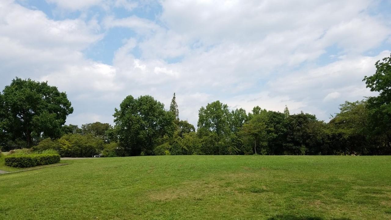 画像1: www.ohso-park.com