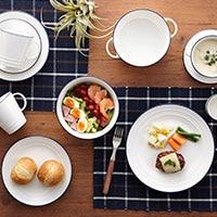 画像: ダッチオーブン | ニトリ公式通販 家具・インテリア・生活雑貨通販のニトリネット