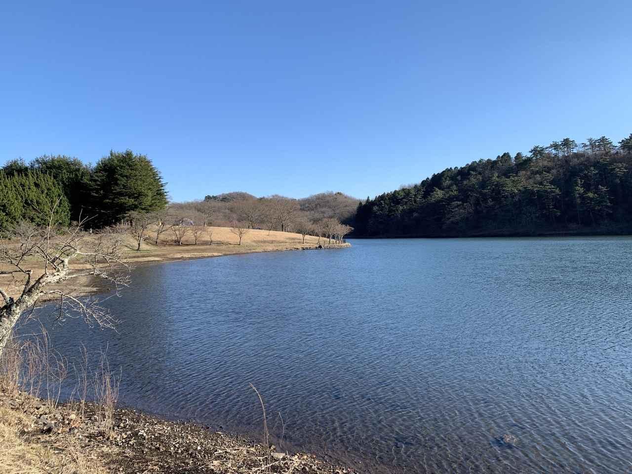 画像: 別府観光したら志高湖キャンプ場へ行こう! アクセスもしやすく、設備充実しているのに安くておすすめ
